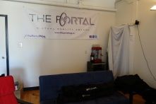 theportal4